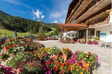 4T Wellness Urlaub im Berg Hotel Ratschings 4★ in Südtirol / Italien für 2Pers.