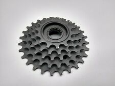 Shimano PR Steel Free Wheel