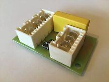 ORIGINALE Karcher Puzzi 10/1 regolamento L decisione 100 200 ELECTRIC Circuit Board ECU PCB 66823910