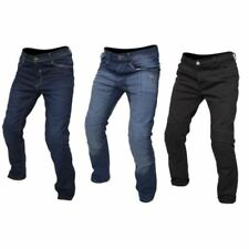 Pantalones urbanos ARMR Moto de rodilla para motoristas