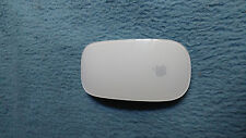Raton Original Apple Magic Mouse
