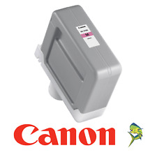 Canon PFI-310 M Magenta 330ml Ink Tank for TX-3000 TX-4000 &MFP OEM in-date NEW