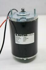 Motion Systems 12VDC 3000RPM 12V DC Linear Actuator Motor 73462 PJ26026Q