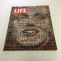 Life Magazine: October 1996 - 60th Anniversary Collector's Edition