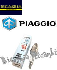 438070 - ORIGINALE PIAGGIO CANDELA P82M VESPA 50 SPECIAL R L N PK S XL N V RUSH