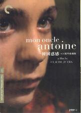 Mon Oncle Antoine / Jacques Gagnon , Lyne Champagne  2 sets  DVD-9