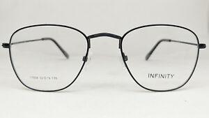 ITY08 BK PROGRESSIVE VARIFOCAL TRANSITIONS or BIFOCAL or REGULAR Reading Glasses