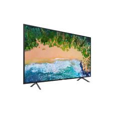 """Samsung UE43NU7199 108cm 43"""" 4K UHD SMART Fernseher"""
