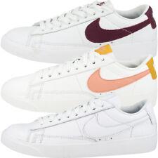 Nike Blazer Low LE Women Damen Freizeit Sneaker Turnschuhe Schnürschuhe AV9370