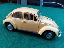 118 Scale Beetle