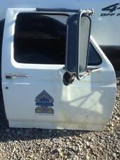 FORD-F-600-700-800-SUPER-DUTY-DOOR-ASSEMBLY-RIGHT-PASSENGER-SIDE-RH