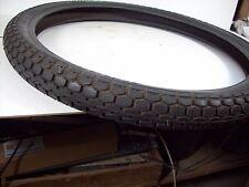 NEU Moped Reifen Continental KKS10, 2.75-19, 30mph, tube type