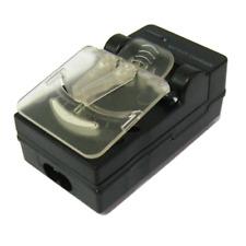 Charger for Network Universal Batteries LI-ION Battery,Li-Polymer,NI-MH & Ni-Cd