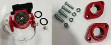 "Liquidus 25-10SFC 3 Speed Circulator Pump Line Cord w/ Flanges [1""]"