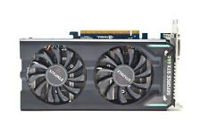 NVIDIA GeForce GTX660 2GB GDDR5 PCI-Express Video Card