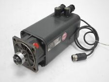 Siemens 3~Brushless Servomotor 1FT5062-0AC71-1-Z nmax 3200/min+ Tacho TOP TESTED