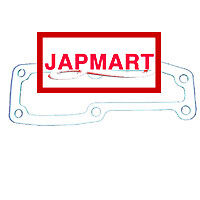 ISUZU N SERIES NKR58  1994-96 THERMO HOUSING TO CYLINDER.. HEAD GASKET 8075JMA2