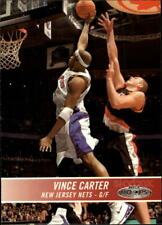 2004-05 Hoops Basketball Base Singles (Pick Your Cards)