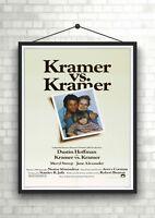 The Jerk Steve Martin Classic Large Movie Poster Art Print A0 A1 A2 A3 A4 Maxi