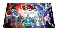 Yugioh Cards - Crystal Beast Deck Building Cards Choose Your Own