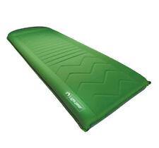Lightspeed self-inflating Sleep Pad Camping Mattress Brand