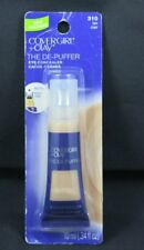 New COVERGIRL + Olay The De-Puffer Eye Concealer-310 Fair
