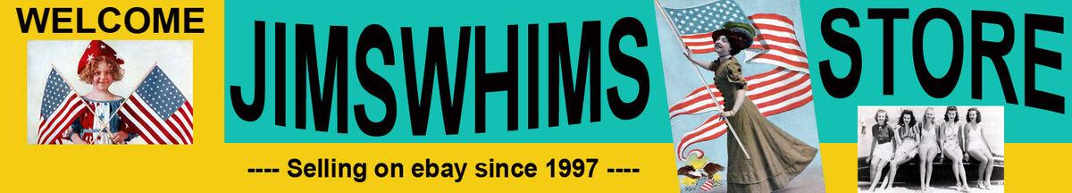 jimswhims