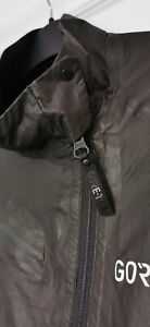 Women's Gore C5 Shakedry Cycling Jacket size L 42