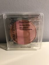 JANE IREDALE BRONZER REFILL ROSE DAWN! NEW, SEALED!