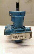 Albany Pump L253 8-2025-7-78-30 New without original box