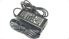 AC Adapter Charger Power Supply For Samsung Series 3 NP300E4C NP300E5A NP300E5C