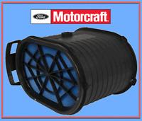 Air Filter FORD OEM Motorcraft 6.0L V8 Diesel Turbocharged F-Series Super Duty