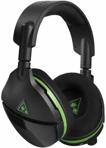 Turtle Beach Stealth 600 Gaming Headset - Xbox One Wireless Headset-Refurbished