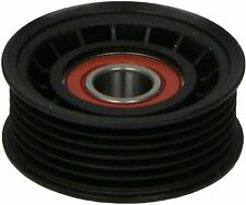 Dayco Idler/Tensioner Pulley 89015