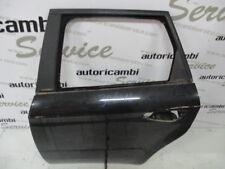 50513865 ANSCHLUSS HINTEN LINKS ALFA ROMEO 159 1.9 JTD D SW 6M 110KW (2008) R