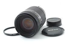 Nikon AF Nikkor 70-210mm f/4-5.6 D AF Zoom Lens from Japan [Exc] #251223A