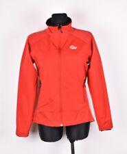 Lowe Alpine Light Women Jacket Size M