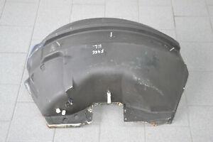 Ferrari 456 M Gt Wheel Housing Fairing Cover Front Left 65419800