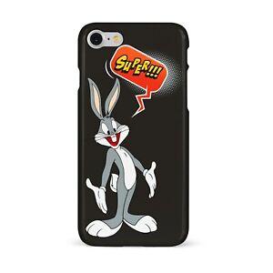 Cover coniglio iphone | Acquisti Online su eBay