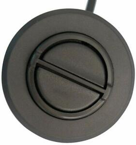 Okin Refined 2 Button Power Recliner Round Switch OEM