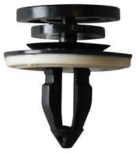 AUDI Pannello Clip 10 mm Confezione da 20