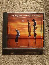 Izzy Stradlin - & the Ju Ju Hounds (1999) Guns n Roses