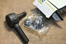 ES262L FRONT LEFT OUTER TIE ROD | STUDEBAKER SCOTSMAN | MOOG NORS new old stock