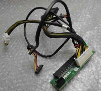 Original Authentique Dell 0599RD Precision T3600 T3610 Power Distribution Board