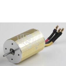Brushless Motor MC-010 K 3.000 KV C L 540 sensorlos Kyosho r246-8302 704411