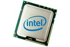 CPU Intel Xeon 5160 Dual-Core 2x 3.00ghz - 4 MB - 1333 MHz sl9rt slabs SLAG 9