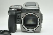 Hasselblad H3D Medium Format Camera Body         26959