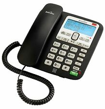 Binatone Corded Phone