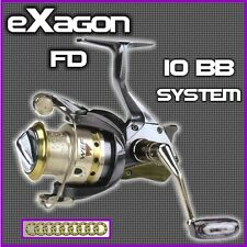 EXAGON 3000 Spinnig Reel