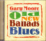 GARY MOORE old new ballads blues CD NEU OVP/Sealed